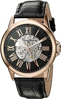 [ルシアン・ピカール]Lucien Piccard 腕時計 12683A-RG-01 メンズ [並行輸入品]