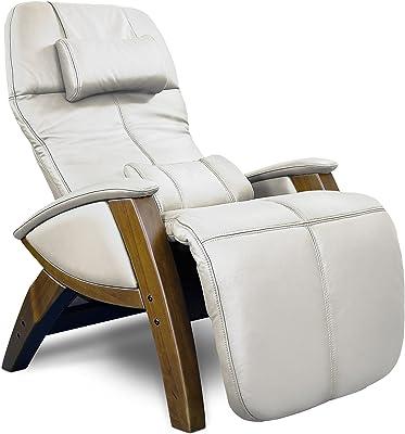 Amazon.com: Human Touch ht-5320 wholebody silla de masaje ...