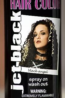 Best goodmark temporary hair color spray white Reviews