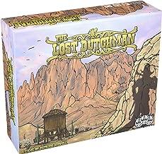 Crash Games The Lost Dutchman