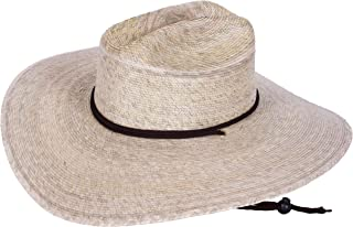 TULA Men's Unisex Lifeguard Hat