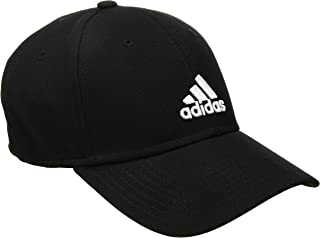 Amazon.com  adidas - Hats   Caps   Accessories  Clothing 37f41440c732