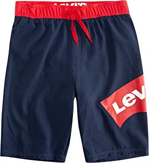 Levi's Boys' Swim Trunks