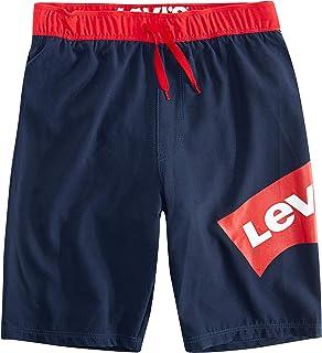 Levi's Boys' Swim Trunks