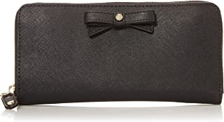 Karl Lagerfeld Paris Wallet with Bow