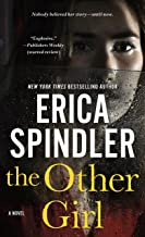 Best the other girl: a novel Reviews