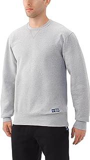 Russell Athletic Men's Sweatshirt