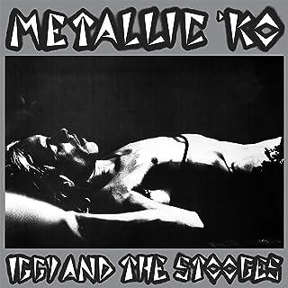 Metallic K.o. [Analog]