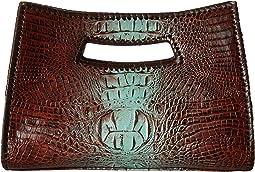M&F Western Carmel Handbag