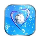 Loveworld Plus Mobile