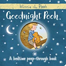 Best good night pooh Reviews