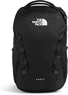 Vault Backpack, TNF Black, One Size
