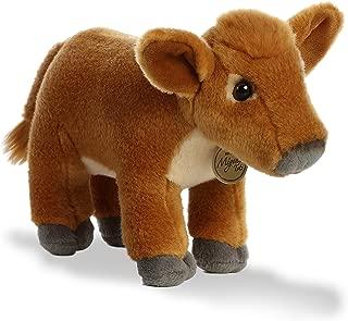 Best calf stuffed animal Reviews