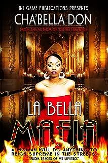 Best bella cosa hours Reviews