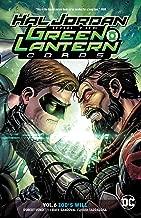 Best hal jordan and the green lantern corps vol 6 Reviews