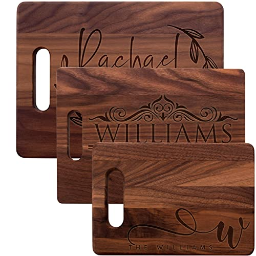 Wedding Gift For Boss: Personalized Gifts For Boss: Amazon.com
