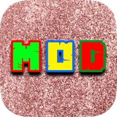 """- Select the Mod to install - Click """"Install Mod"""" button - Simple and easy to download - Awesome Mod"""