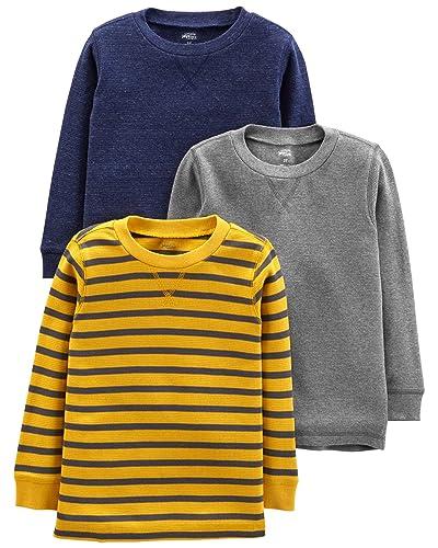 1b4896696fe0 Baby Boy Tee Shirts: Amazon.com