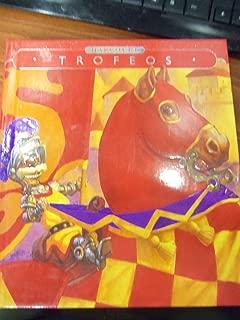 Dias Maravillosos, Grade 2-2 (Trofeos, No. 3) (Spanish Edition)