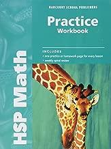 Best hspa math practice Reviews