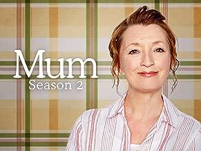Mum, Season 2