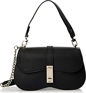 GUESS Women's Asher Shoulder Bag