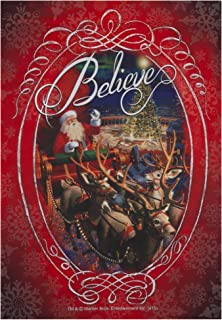 Best model santa sleigh Reviews