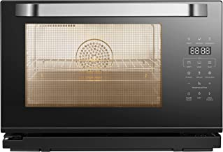 Best oster oven french door Reviews