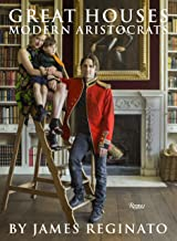 great english interiors book