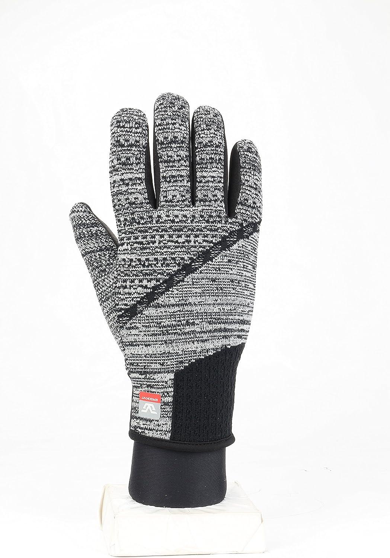 Gordini womens Women's Highline Ergoknit Gloves