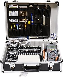 Elenco XK-550 with Tools - XK550T
