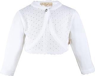 86a9c9d2c Amazon.com  Whites - Sweaters   Clothing  Clothing