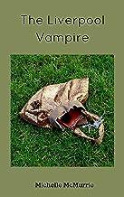 The Liverpool Vampire