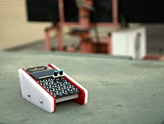 Pocket Operator Stand PRO (Red)