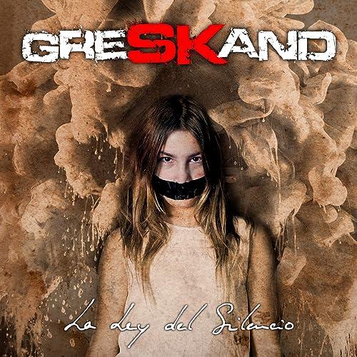 Sube el Volumen (feat. Maloa Brothers & Julio Maloa) de Greskand ...