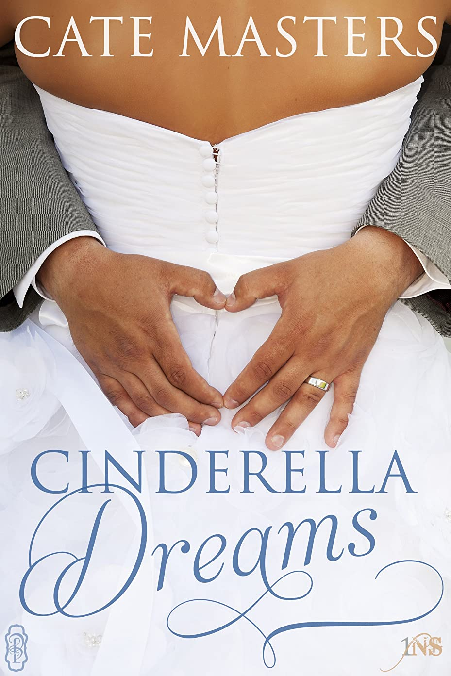 餌原始的なホールCinderella Dreams (1Night Stand) (English Edition)