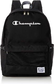 [チャンピオン] リュックサック オハイオ MODEL.NO.67020 24L A4サイズ収納可能