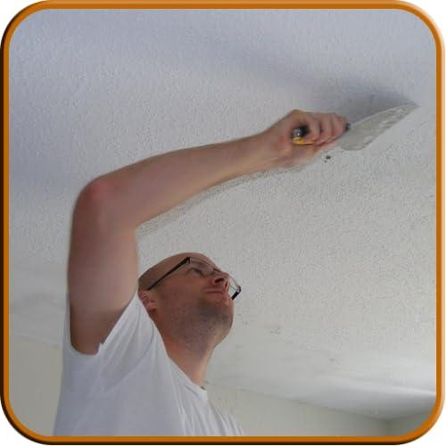 Drywall Repair Master