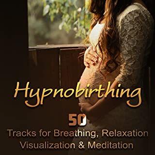 Best hypnobirthing relaxation tracks Reviews