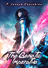 The Genetic Imperative (English Edition)