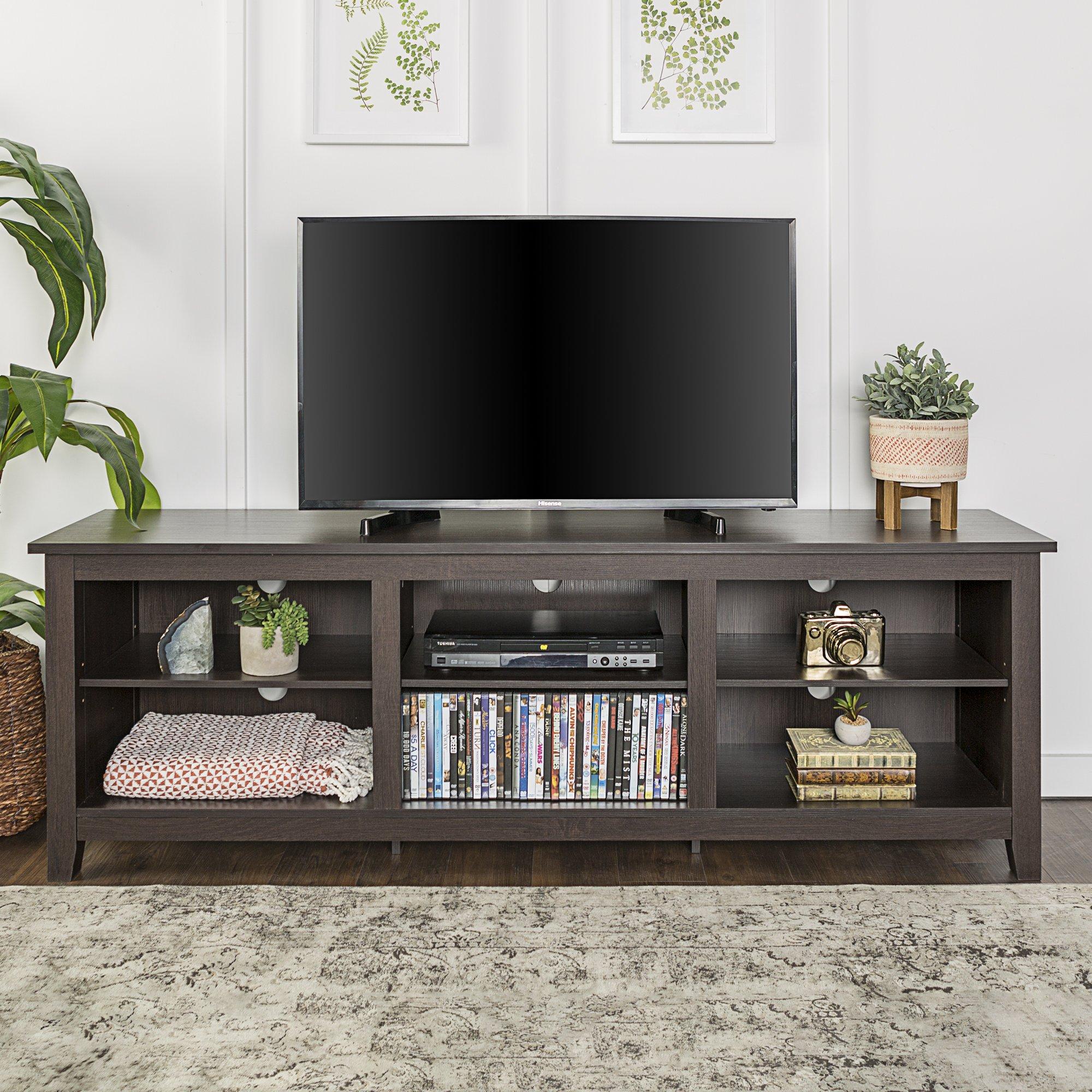 living room tv stand amazon com rh amazon com living room tv stand designs living room tv stand designs