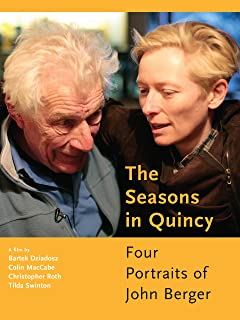 Best john berger quincy Reviews