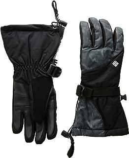 Columbia Sportswear Women's Whirlibird Glove