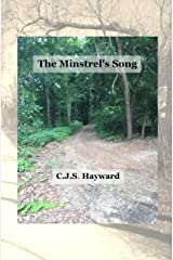 The Minstrel's Song: A Christian High Fantasy Medieval Role Playing Game (RPG) with Rich Cultures (Chamber of Horrors Book 7) Kindle Edition