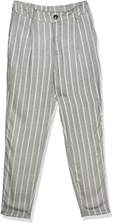 OVS Women's Alia Trousers