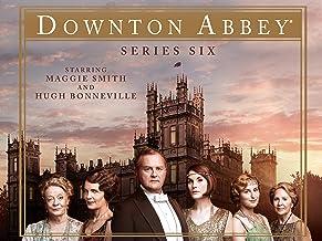 Downton Abbey The Final Season