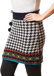 everest designs skirt