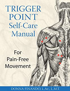 Best pain free movement Reviews