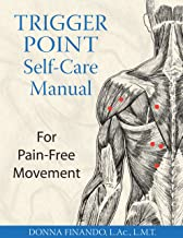 a manual of acupuncture free