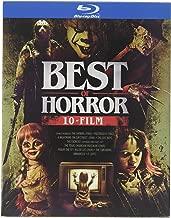 Best smiley horror movie Reviews